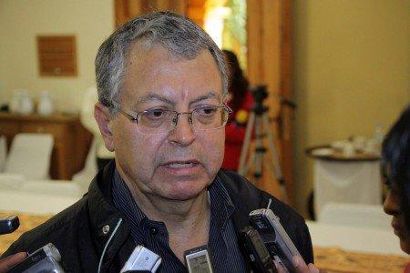 Para otras personas del mismo nombre, véase Manuel Camacho (desambiguación). - manuel-camacho-solis-gabinocue.org_-450x300