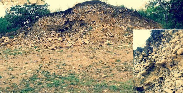 destrullen-pirameide-prehispanica-en-huejtula