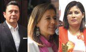 Ráfagas: Remueven a agentes de la PGJEH por confundir a ex funcionario
