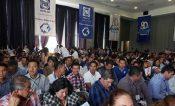 Coordinador de diputados y alcalde ganan elección interna del PAN