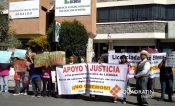 Denuncian nepotismo y despidos injustificados en Segalmex