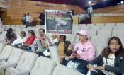 A la congeladora, iniciativa para declarar pelea de gallos como patrimonio cultural de Hidalgo