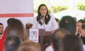 PRI no postulará candidatos improvisados en 2020: Rodríguez