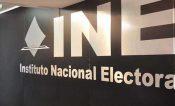 En la mira del INE funcionarios de Hidalgo que lucran con pandemia
