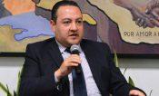Impugnaciones no detienen organización de comicios en Hidalgo