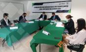 Falta de presupuesto y rezago en la Comisión de Búsqueda de Personas de Hidalgo