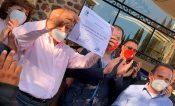 Anula TEEH elección en Tulancingo y confirma empate en Acaxochitlán