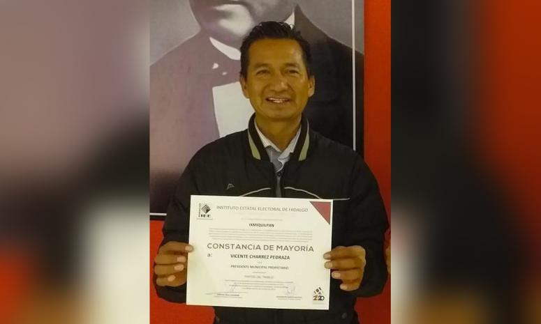 Van 3 elecciones anuladas por el TEEH: Huejutla, Tulancingo e Ixmiquilpan seguirán sin alcaldes