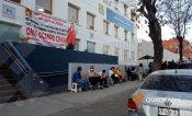 Registrados en plataforma no necesitan turno de vacunación en Pachuca