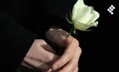 Por feminicidio de doctora caen 7 policías de Progreso de Obregón