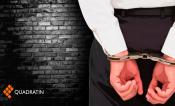 Confirma PGJEH detención de 7 policías de Progreso por feminicidio