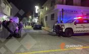 Inicia carpeta la PGJEH por homicidio del alcalde de Zapotlán