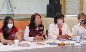 Morena cierra la puerta a priistas que buscan candidatura al gobierno de Hidalgo