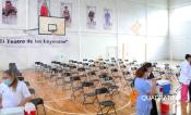 Evitaron vacunarse en Pachuca 13 mil jóvenes de 30 a 39 años