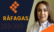 Ráfagas: Fallan las caravanas de la salud para Tula