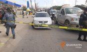Policías actuaron de acuerdo a protocolo, señala SSPH sobre muerte de hombre en Huejutla