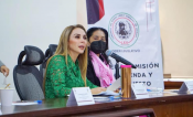 Hidalgo no se endeudará para pagar daños por inundaciones: Finanzas